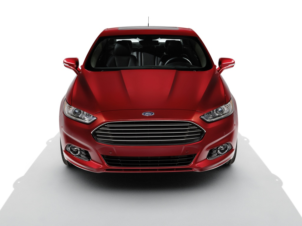 ford-modeo-2015-5