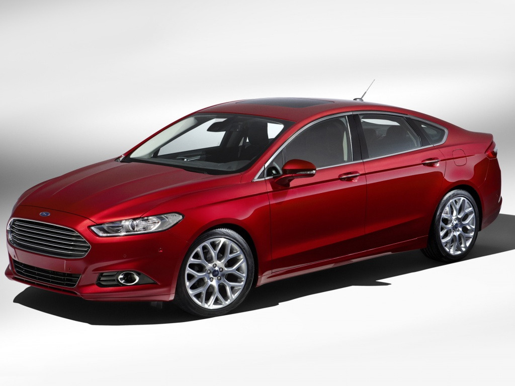 ford-modeo-2015-6