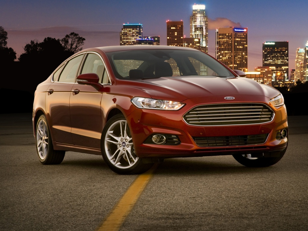 ford-modeo-2015-7