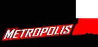 Metropolis Łódź - wypożyczalnia samochodów